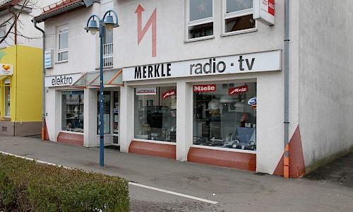 elektro Merkle Heidenheim
