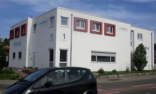 expertum GmbH Heidenheim