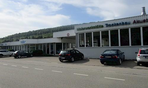 Beller Heidenheim