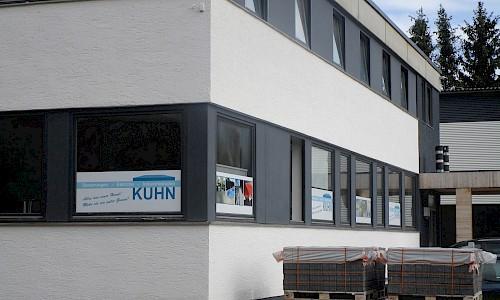Kuhn Heidenheim