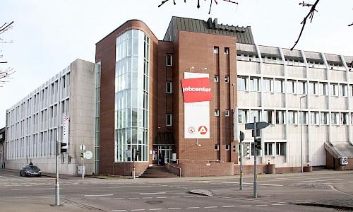 Jobcenter Heidenheim Heidenheim