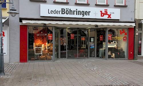 Böhringer Heidenheim