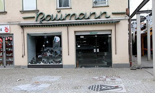 Baumann Heidenheim