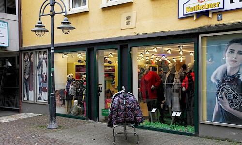 Benetton Heidenheim