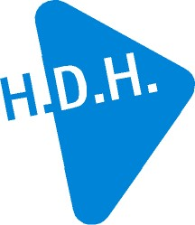 H.D.H. Mitglied